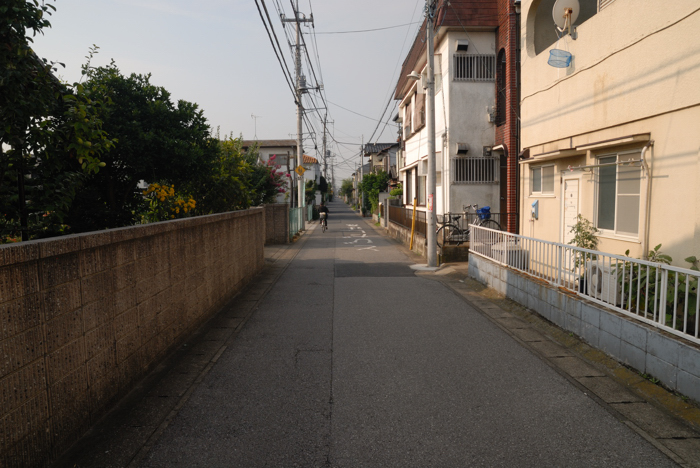 D20_0014.jpg