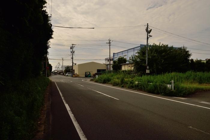 D20_0039.jpg