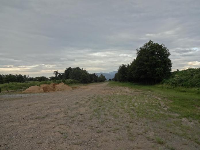 三子牛離着陸場20120918.jpg