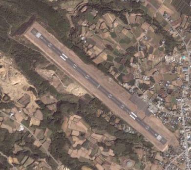 旧種子島空港.png