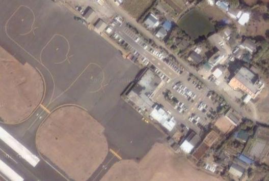 旧種子島空港ターミナル.png