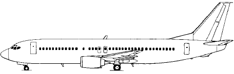737.png