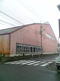 鴨池空港格納庫0460 (2).jpg
